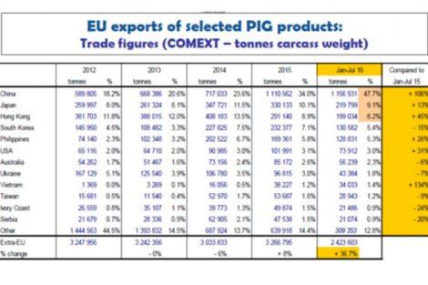 export carne maiale cina grande 470x313