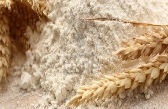 farina grano tenero grande