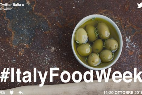italy food week grande 470x313