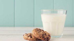 latte crescita 300x168