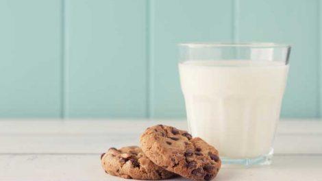 latte crescita 470x264