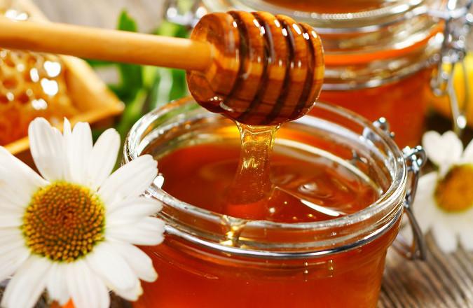 miele propr grande