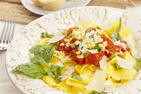 pasta-no-glutine-470x313