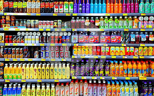 succhi frutta etichette ant 1