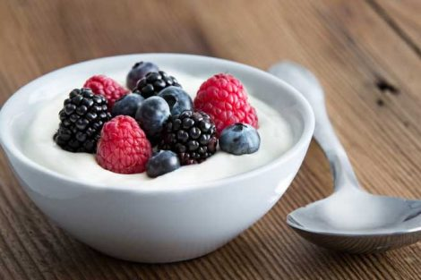 yogurt-dieta-470x313