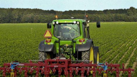 agricoltura green grande 470x264