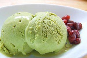 gelato come medicina grande 300x200