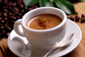 caffe-contro-demenza-300x200
