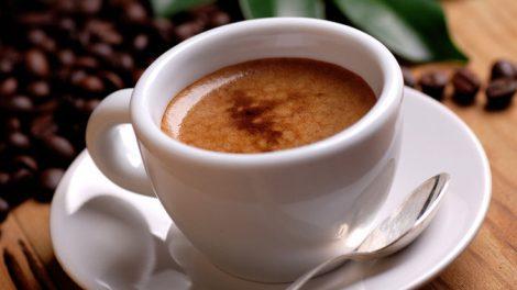caffe contro demenza 470x264