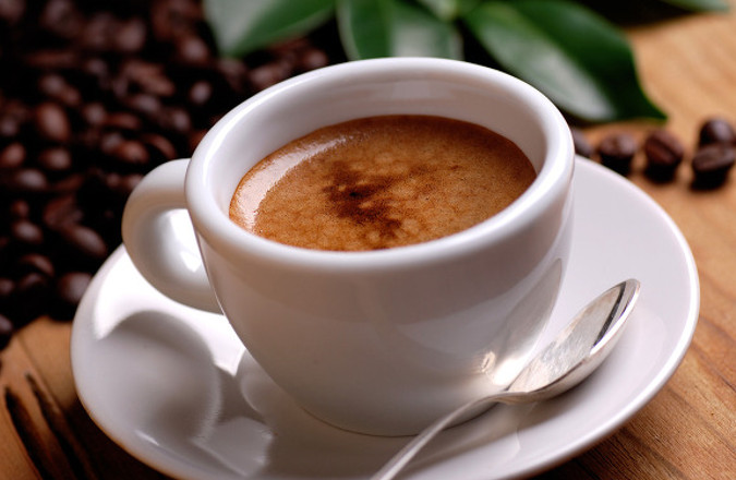Caff caff tipi tipi di caff gift for Tipi di case in italia