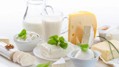 origine latte grande 470x264
