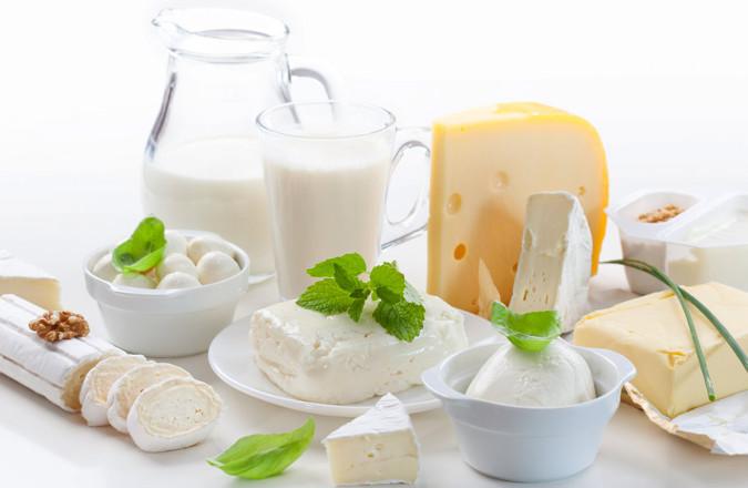 origine-latte-grande