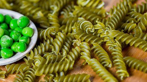 pasta legumi grande 470x264