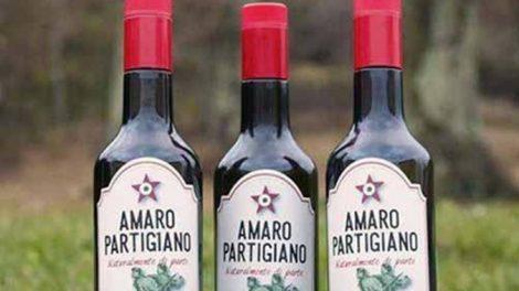 amaro-partigiano-grande-470x264