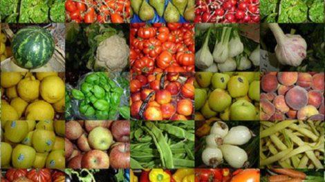 benefici alimenti bio grande 470x264