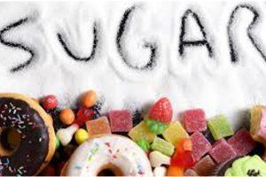 danni-zucchero-grande-300x200
