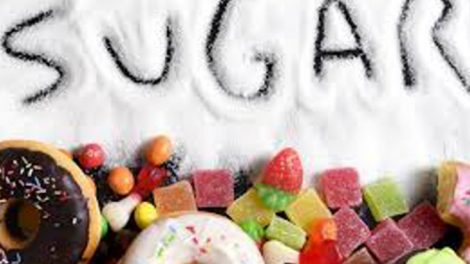 danni zucchero grande 470x264