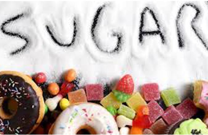 danni-zucchero-grande