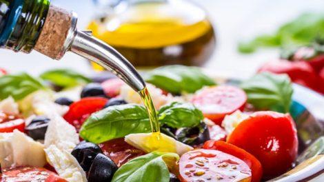 dieta mediterranea antidepressivo grande 470x264