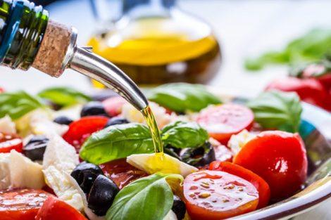 dieta mediterranea antidepressivo grande 470x313