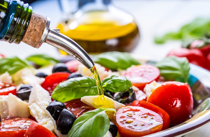 dieta-mediterranea-antidepressivo-grande