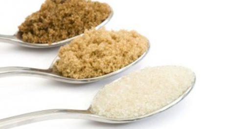 zucchero bianco canna 470x264