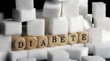 zucchero-causa-diabete-grande-215x120