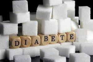 zucchero-causa-diabete-grande-300x200