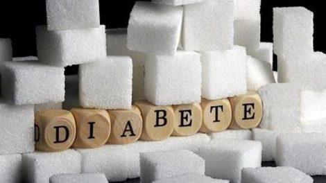 zucchero causa diabete grande 470x264