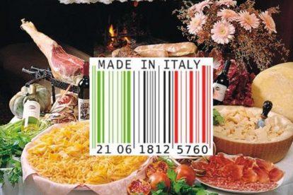 origine alimenti guerra etichette grande 414x276