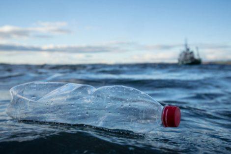 bottiglie plastica ant 470x313