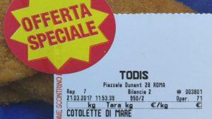 todis-ant-300x168