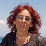 Marta Strinati