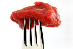 carne ant 300x200