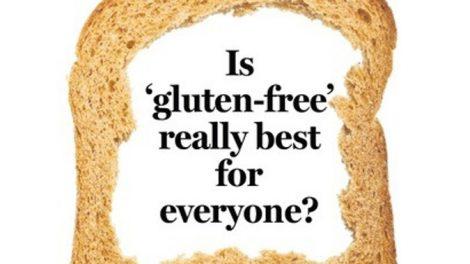 gluten-free-ant-470x264