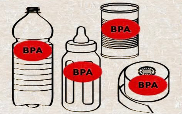 bpa2-ant