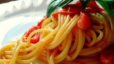 cucina-italiana-ant-470x264
