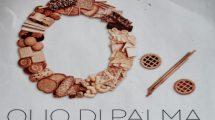palma-ant-215x120
