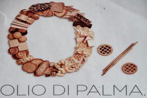 palma-ant-300x200