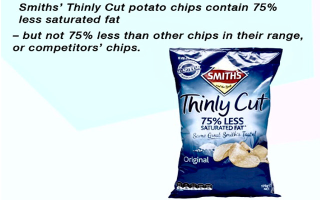 patate claim