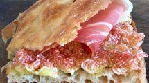 pizza-fichi-215x120
