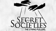 segreti-215x120