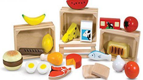 alimenti-plastica-470x264