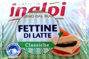 fettine latte 300x200