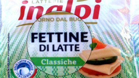 fettine latte 470x264