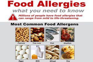 allergeni 300x200