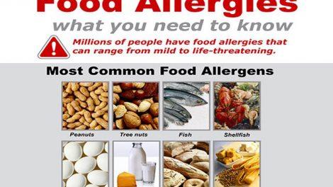 allergeni-470x264