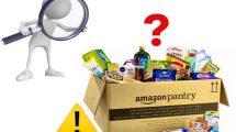 amazon-pantry-215x120