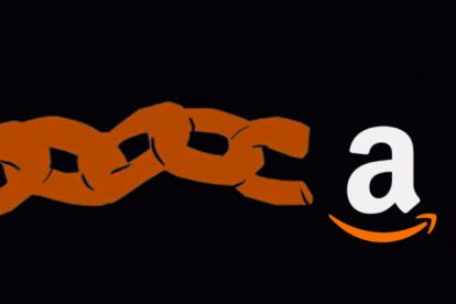 amazon slavery 414x276