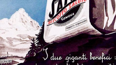 biscotto-salute-470x264